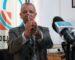 Présidentielle rejetée : Bengrina chassé par des citoyens à Lakhdaria
