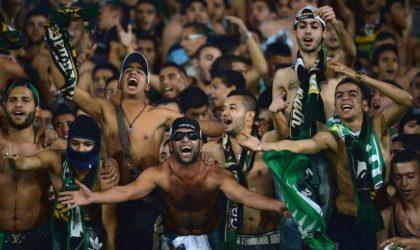 Deux autres pays de la région se dirigent tout droit vers un Hirak à l'algérienne