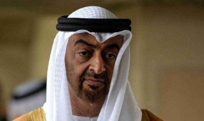Un livre paru ce jeudi révèle l'infiltration des Emirats arabes unis en Algérie