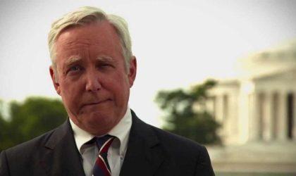 Un diplomate américain dénonce le blackout occidental sur le Hirak algérien