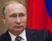 Nouvelle réponse du président russe Vladmir Poutine à Abdelkader Bensalah