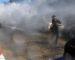 Larbaâ Nath Irathen : affrontement entre police et manifestants