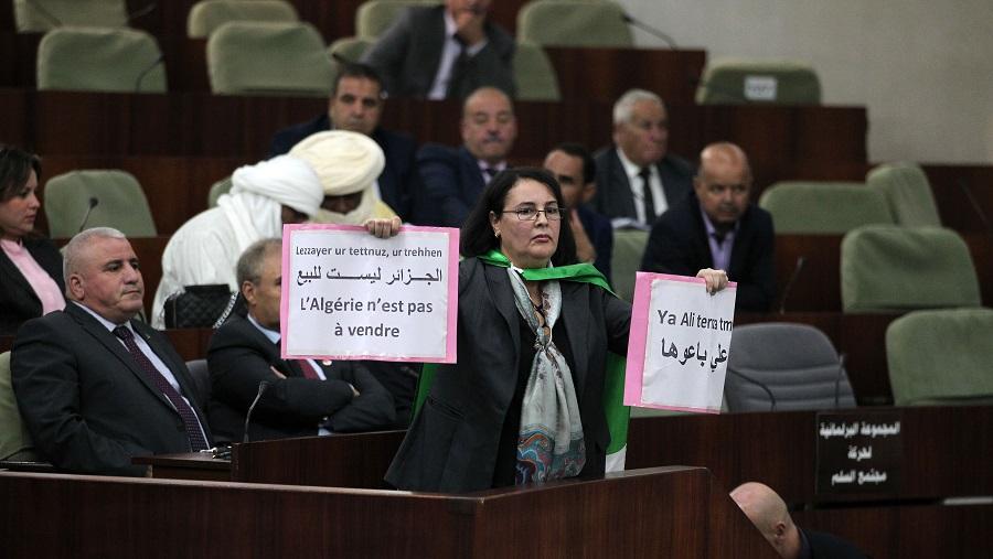 députés ministres