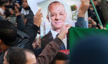 Sit-in, interpellations et condamnations à la troisième journée de campagne électorale