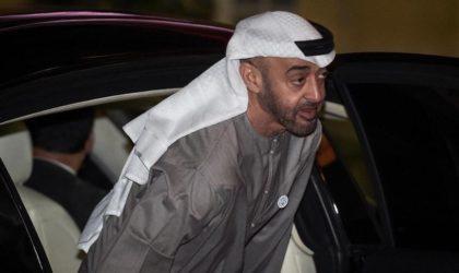 Les Emirats arabes unis cités dans une nouvelle affaire de blanchiment d'argent