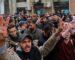 «Magistrats à 2 000 DA», crient les citoyens de Béjaïa devant le tribunal