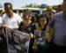 Un jeune manifestant en possession d'un emblème amazigh sera présenté devant le procureur dimanche