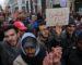 Déception et consternation : six mois de prison ferme pour les détenus d'opinion