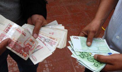 Comment éradiquer le marché parallèle de la devise