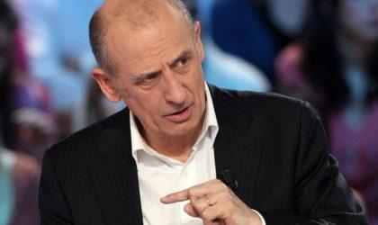 Un journaliste français appelle à retirer le nom du criminel Bugeaud d'une rue