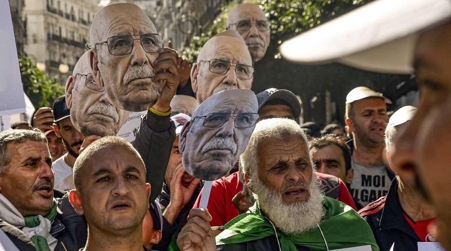 hommage intifadha populaire