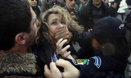 Atteintes à la liberté d'expression sur les médias sociaux : l'Algérie inclassable