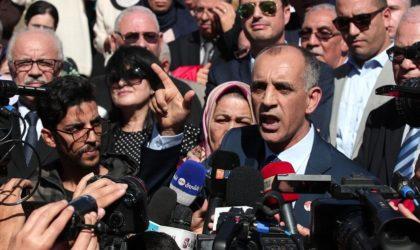 Etrange couverture zélée de la grève des juges par les médias soumis au pouvoir