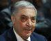 Ali Benflis insinue ou délire : «Je serai le premier Président légitime du pays !»