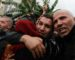 Port du drapeau amazigh : cinq détenus acquittés par le tribunal de Baïnem