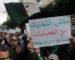 Tizi Ouzou : les citoyens barricadent les bureaux de campagne des candidats