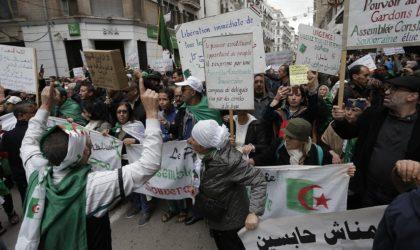 Les partisans de la présidentielle hués et chassés dans plusieurs villes du pays