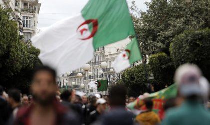 Contribution de Kaddour Naïmi – Où va le Mouvement populaire ?