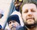 Arrestation d'Abdelkader Djeriou : les promesses d'Abdelmadjid Tebboune volent en éclats