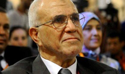 Un média allemand titre : «Le régime algérien mérite le Nobel de la fraude»