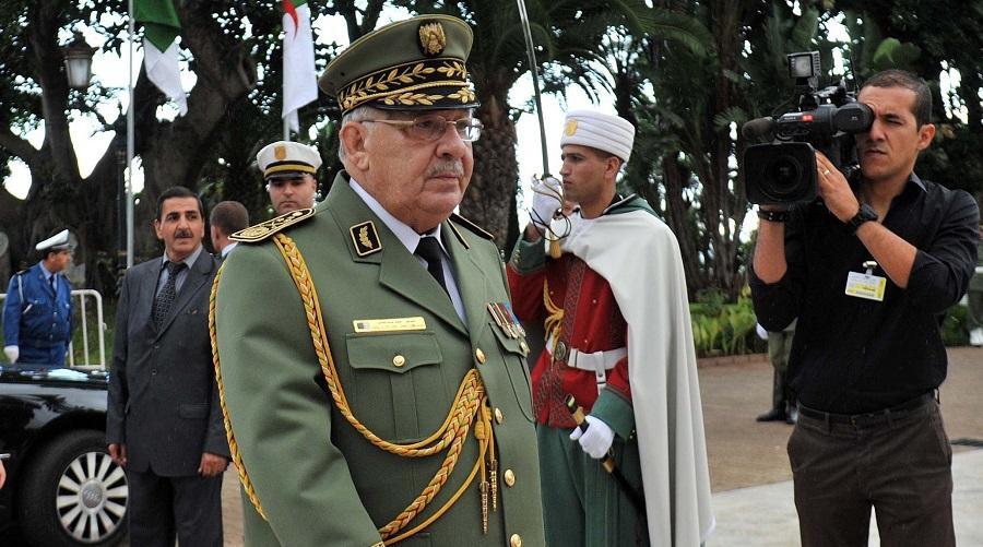GS Abdelmadjid