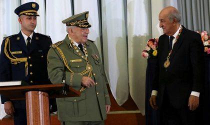 Suspense autour du futur détenteur de la fonction de ministre de la Défense