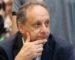 Sofiane Djilali : «La préoccupation de l'institution militaire est de rester maîtresse du jeu»