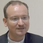 Mgr évêque