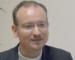 Le pape François nomme Mgr Nicholas Lhernould nouvel évêque de Constantine