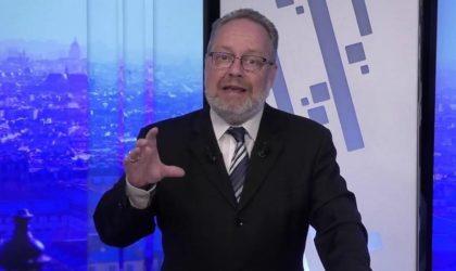 Un économiste français prédit une «descente aux enfers» pour l'Algérie