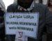 Premier anniversaire du Hirak : le Comité pour la libération des détenus à pied d'œuvre
