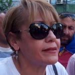 Nabila Smaïl