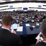 Parlement déclaration étrangère