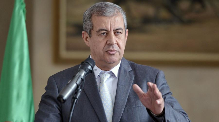 GS Rabehi