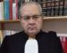 Maître Salah Dabouz : «Notre marche à Bruxelles est une forme de diplomatie populaire»