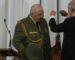 Mort du général Gaïd-Salah d'un arrêt cardiaque à l'hôpital d'Aïn Naâdja