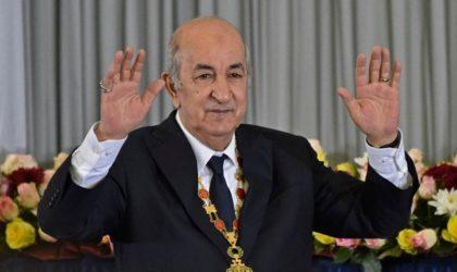 Une contribution de Mourad Benachenhou – Président ou gérant de patrimoine ?