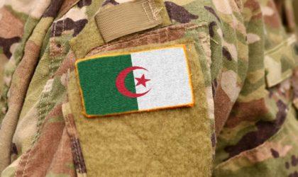 Comment va réagir l'armée face à la guerre qui se profile à nos frontières ?