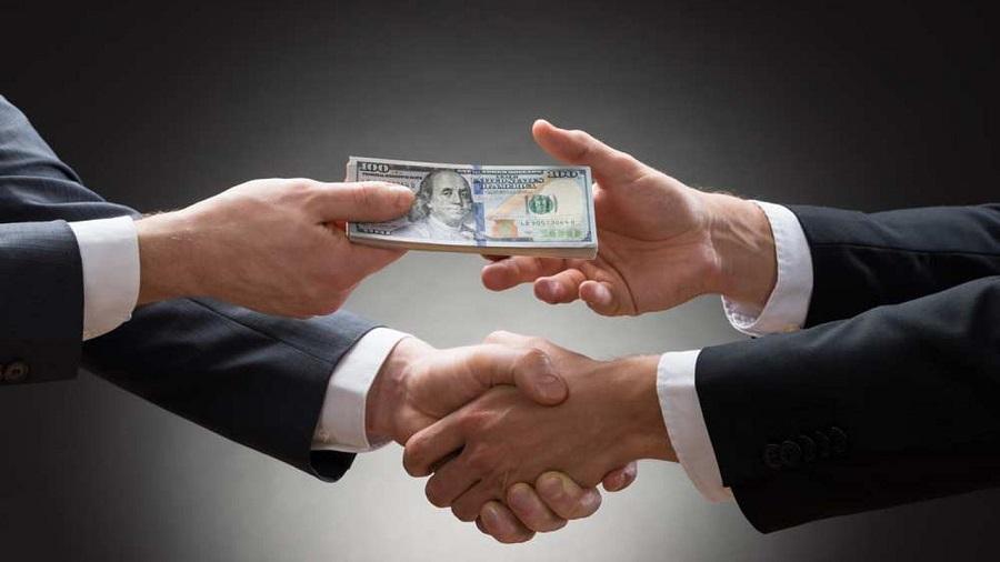 corruption procès des oligarques