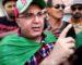 Fodhil Boumala et Samir Belarbi n'ont pas retrouvé leur liberté