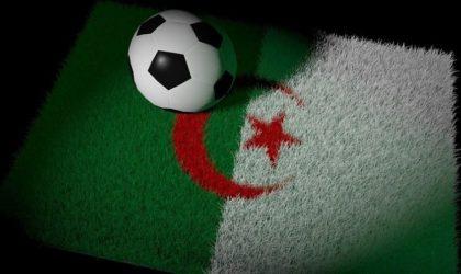 Les dix meilleurs joueurs algériens de tous les temps