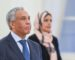 L'ambassadeur Salah Lebdioui réunit l'ensemble des consuls d'Algérie en France dans l'urgence