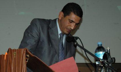Détention provisoire prolongée pour Tabbou et procès de plusieurs «hirakistes»