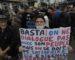 44e vendredi de manifestations : les Algériens confirment leur rejet du régime en place