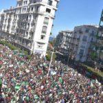 mouv Mouvement populaire algérien