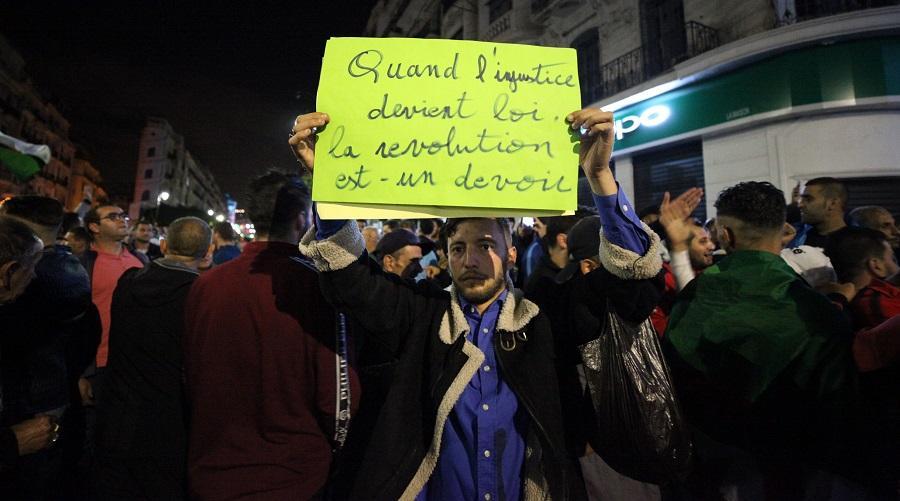 mouv grève générale