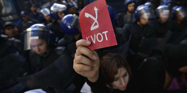vote «règle»