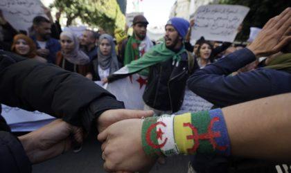 47e mardi de marche : les étudiants maintiennent la pression sur le pouvoir