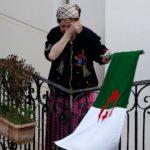 Algérie «mise au point»