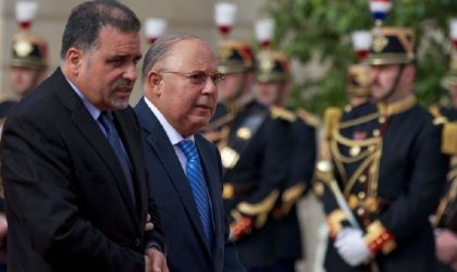 Graves accusations au sujet de l'argent versé par l'Algérie à la Mosquée de Paris